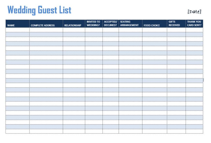 guest list image 8