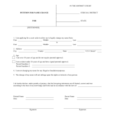 Essay help online Custom