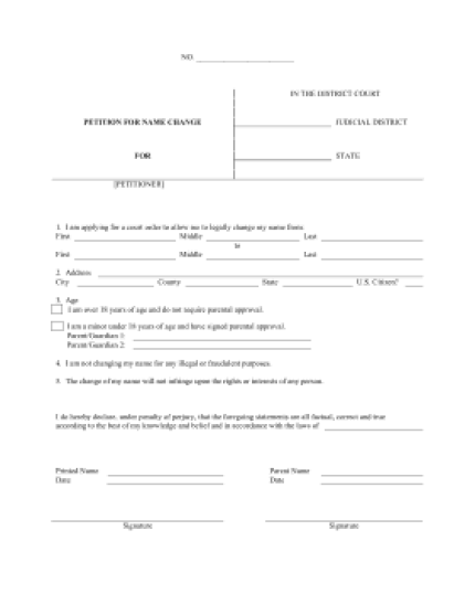 petition image 4