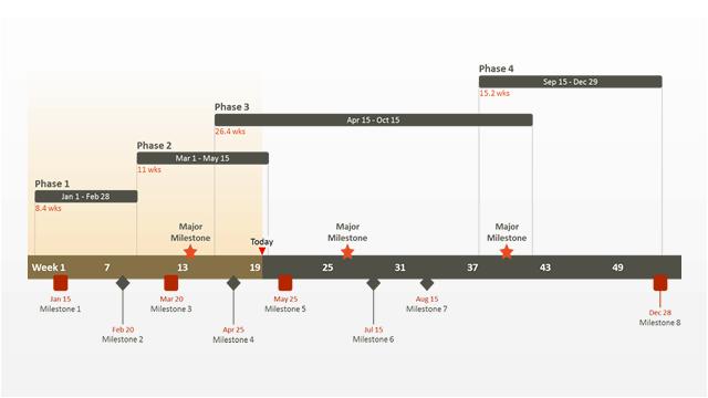 sales plan image 6