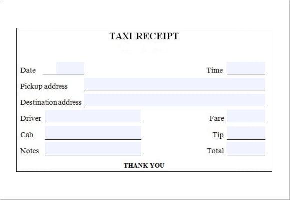 Budget Rent A Car Dubai Airport Wohnungsgenossenschaft
