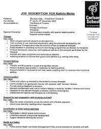 The Web Editor Job Description | Web Editors