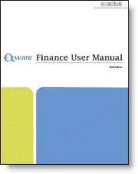 8 User Manual Templates Word Excel PDF Formats – Manual Templates