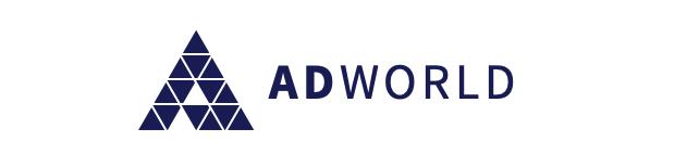 AdWorld Conference 2020
