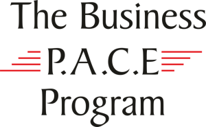 Read more about the article Rajiv Talreja – The PACE Program