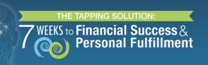 Read more about the article Nick Ortner – 7 Weeks to Financial Success & Personal Fulfillment