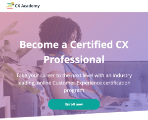Read more about the article CX Academy – Customer Experience 101