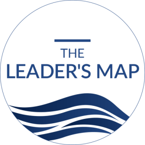 Read more about the article Suzi McAlpine – The Leader's Map