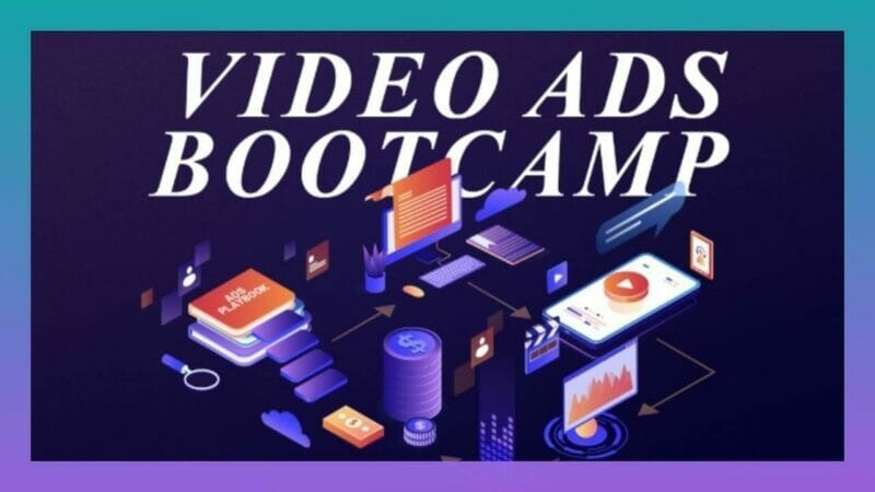 Read more about the article Jumpcut – Video Ads Bootcamp