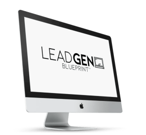 Read more about the article Ryan Wegner – The Lead Generation Blueprint