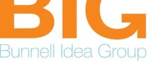 Mo Bunnell – GrowBIG Foundations