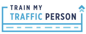 Read more about the article Molly Pittman – Train My Traffic Person 2020