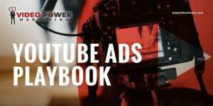 Read more about the article Jake Larsen – YouTube Ads PlayBook