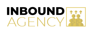 Read more about the article Tom Wedding – Inbound Agency