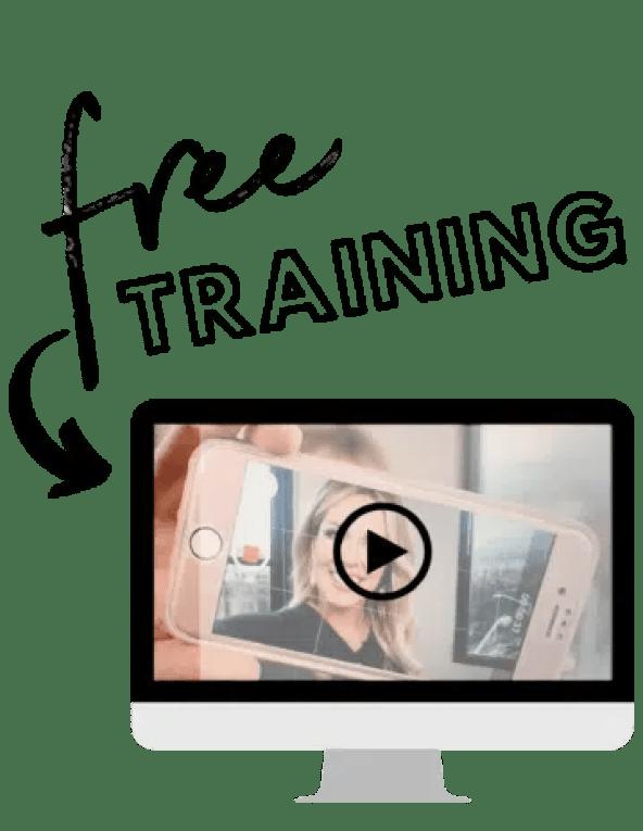 Abby Gibb – Media Visibility Accelerator Program