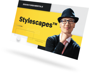 Read more about the article Chris Do – Stylescapes