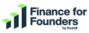 Read more about the article Alexa Von Tobel – Finance For Founders
