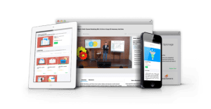 Read more about the article Digital Marketer Lab – All Access Bundle (April 2020)