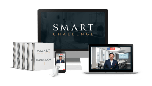 Read more about the article Dan Lok – Smart Challenge