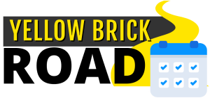 Read more about the article Tom Gaddis & Nick Ponte – Yellow Brick Road