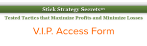 Read more about the article Alex Mandossian – Stick Strategy Secrets