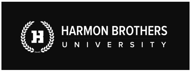 Read more about the article Harmon Brothers – How To Make Your Ads Funny