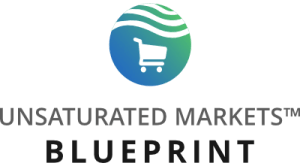 Read more about the article Daniel Spurman – Unsaturated Markets™ Blueprint