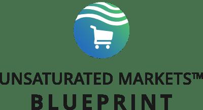 Daniel Spurman – Unsaturated Markets™ Blueprint