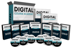 Read more about the article Jon Penberthy – Digital Course Academy