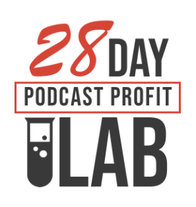 Read more about the article Jamie Atkinson – 28 Day Podcast Profit LAB