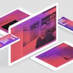 Flux Academy – The $10k Website Process