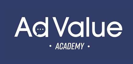 Read more about the article Jon Penberthy – AdValue 2.0