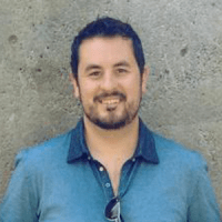 Read more about the article Chris Rempel – B2B Matchmaking-Special Report