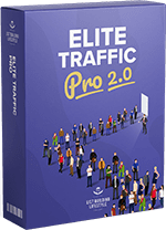 Read more about the article Igor Kheifets – Elite Traffic Pro 2.0
