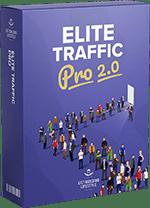 Igor Kheifets – Elite Traffic Pro 2.0