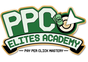 Read more about the article Arty Hernandez – PPC Elites Academy