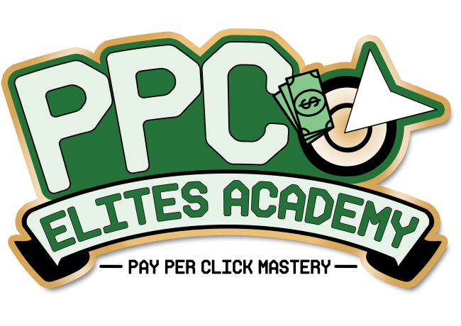 Arty Hernandez – PPC Elites Academy