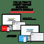 Alex Rocha – The Ultimate Credit Repair Business Growth Bundle