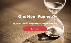 Read more about the article Cody Burch – One Hour Ads