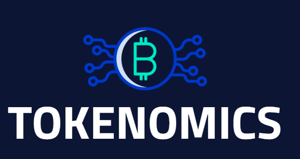 Read more about the article [GET] Tokenomics FE Free Download