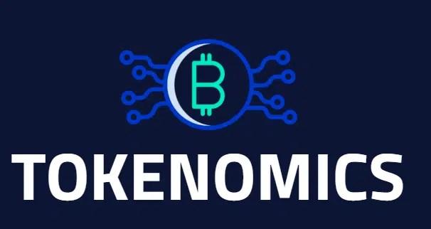 Tokenomics FE Free Download