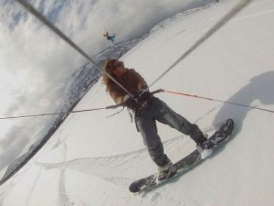 snow kite 4