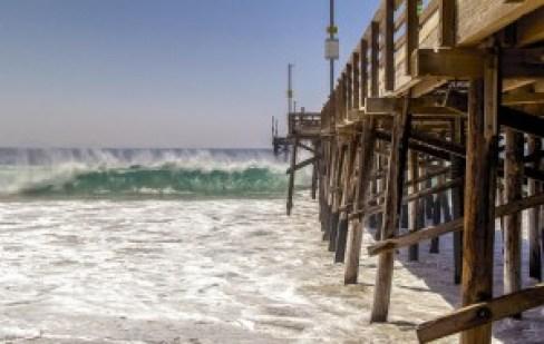 מצב הים והרוח 4