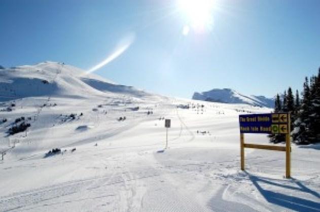 תיירות סקי 77