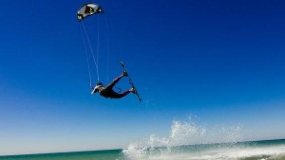 surf house  קייט 2 - לימוד והדרכה