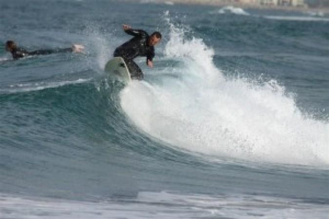 israeli wave3