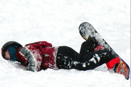 snowboard17