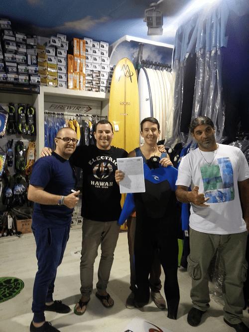 surf n study5