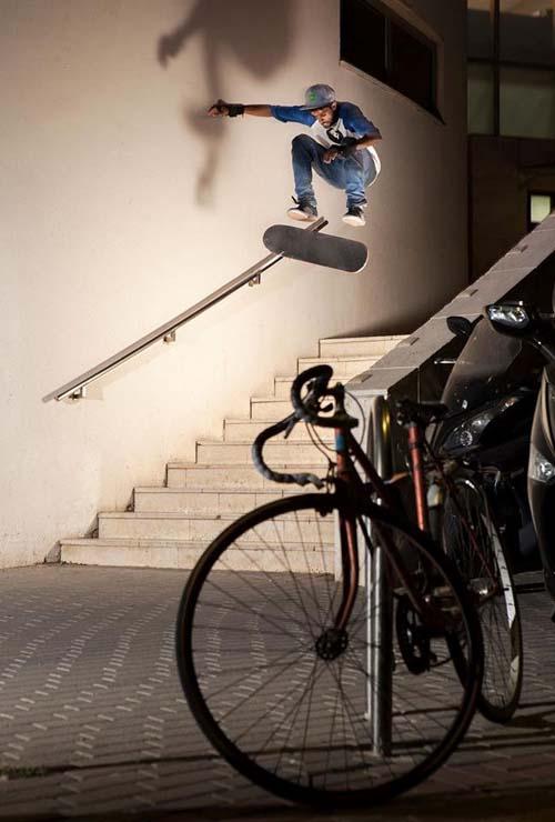 skateboard3012-4_2