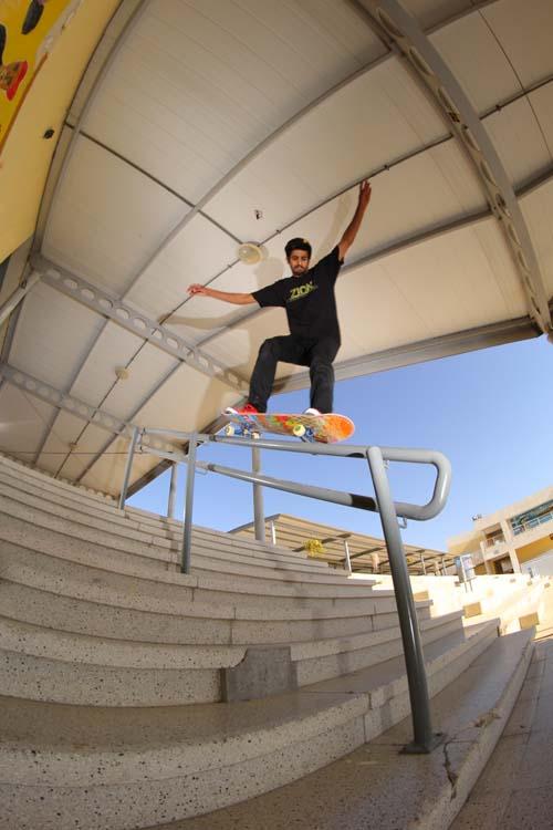 skateboard3012-6_2